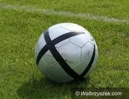 Wałbrzych: Wychowanek Górnika trafił do Chemnitzer FC