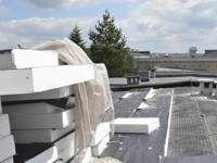 Wałbrzych: Kolejne remonty szkół powiatowych