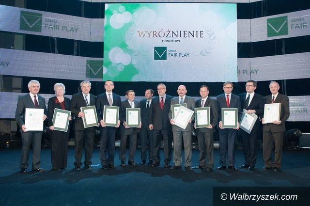 Warszawa: Wiarygodni po raz piąty