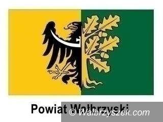powiat wałbrzyski: Znamy skład komisji wyborczej