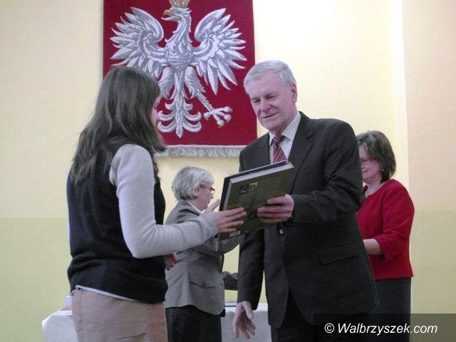 Wałbrzych: IX Konferencja Historyków Wałbrzyskich