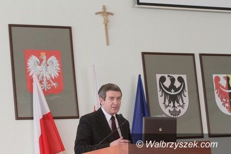 Region: Świdnica: Budżet obywatelski – od propozycji do realizacji