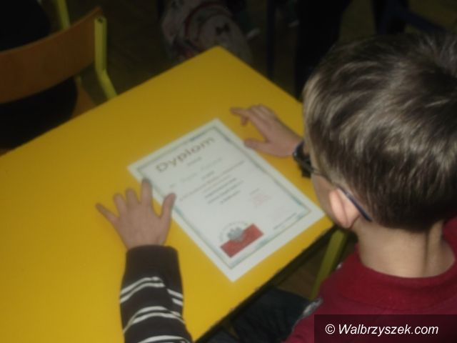 Wałbrzych: Historię Polski znają dobrze