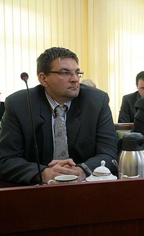 Wałbrzych: Były radny powiatowy odnosi się do pisma Przewodniczącej Rady Miasta