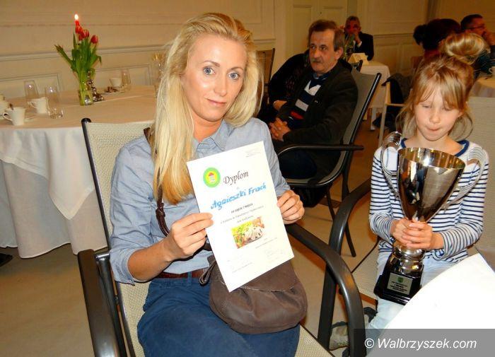 Region: Wybrali zwycięskie baby wielkanocne