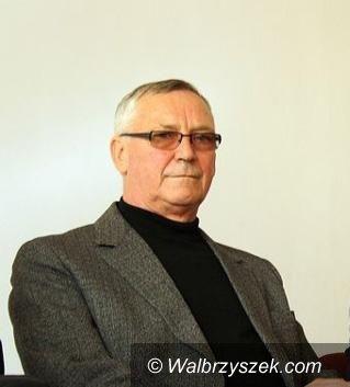 Wałbrzych: Urodziny piłkarskiej legendy Wałbrzycha