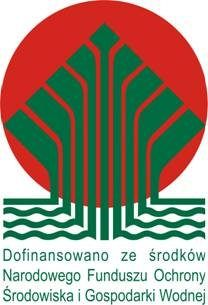 Wałbrzych: Projekty dofinansowane przez Narodowy Fundusz Ochrony Środowiska i Gospodarki Wodnej
