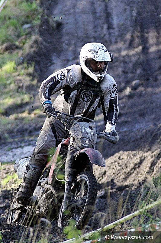 Wałbrzych: Motohałda X – Endurance Cross Country