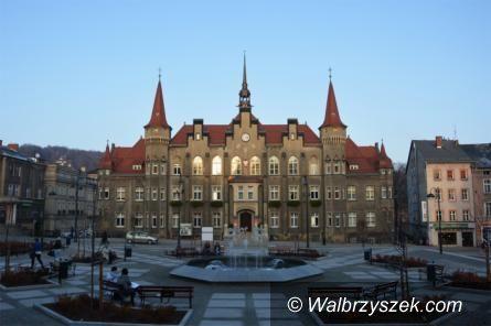 Wałbrzych: Szczegółowe wyniki wyborów do Rady Miasta