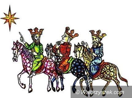 Wałbrzych: Święto Trzech Króli