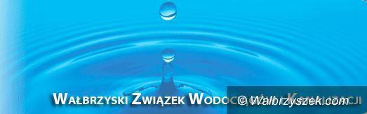 Wałbrzych: Nowe inwestycje w Szczawnie–Zdroju, Jedlinie–Zdroju  i Wałbrzychu