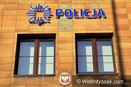 Wałbrzych: Wybuch gazu przy ulicy Orzeszkowej