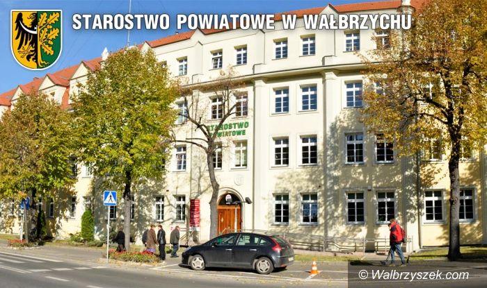 powiat wałbrzyski: Kwalifikacja wojskowa w powiecie wałbrzyskim