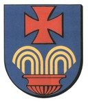 REGION, Stare Bogaczowice: Ze Starych Bogaczowic znów dojedziesz do Wałbrzycha