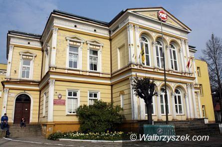 powiat wałbrzyski: Nowe kierunki w szkołach powiatu wałbrzyskiego