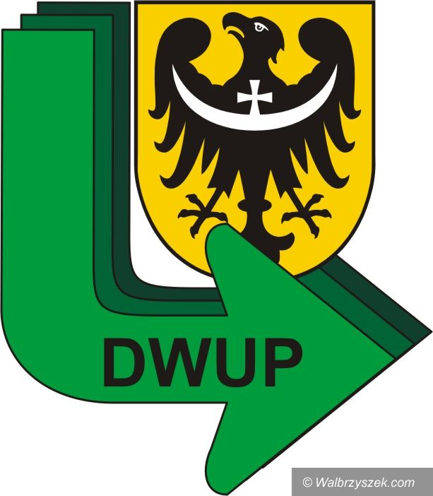REGION: Regionalny Program Operacyjny na Dolnym Śląsku rozpoczęty