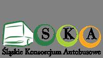 Wałbrzych: Oświadczenie Śląskiego Konsorcjum Autobusowego