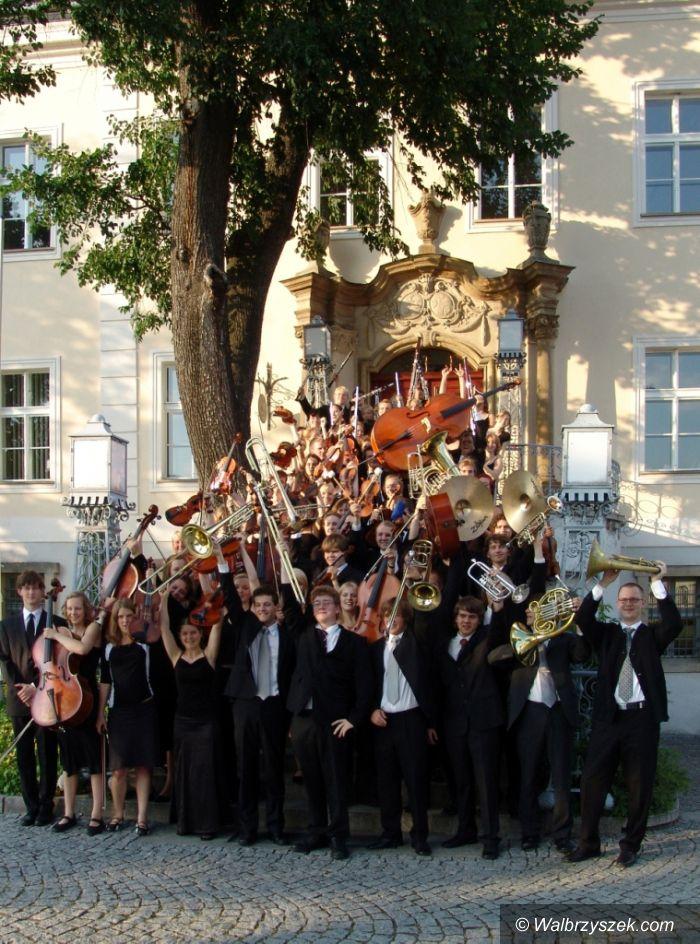 Region: Nowy, międzynarodowy festiwal muzyczny na Dolnym Śląsku