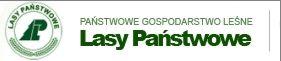 Wałbrzych/REGION: Zakaz wstępu do lasu
