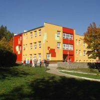 REGION, Jedlina Zdrój: Gabinety z nowym wyposażeniem