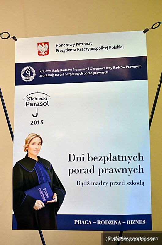 Wałbrzych: