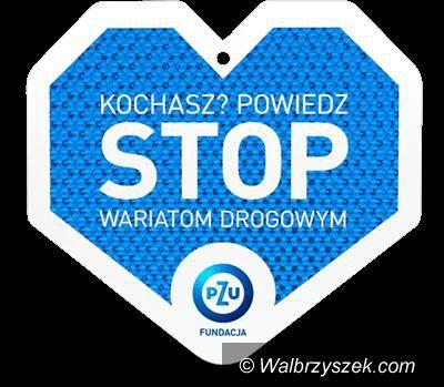 REGION, Szczawno Zdrój: Zagłosuj na Szczawno Zdrój