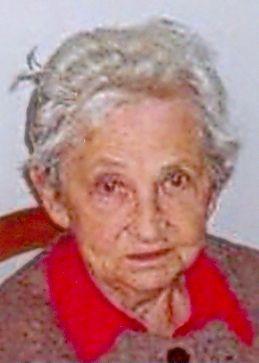 Region: Zaginęła 82–letnia mieszkanka Boguszowa Gorc