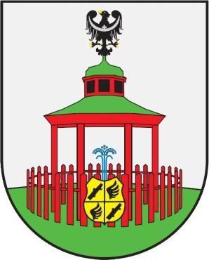 REGION, Jedlina Zdrój: Bezdymny węgiel dla mieszkańców Jedliny Zdroju