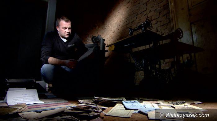 Region: Film o Łukaszu Kazku na Festiwalu w Ameryce