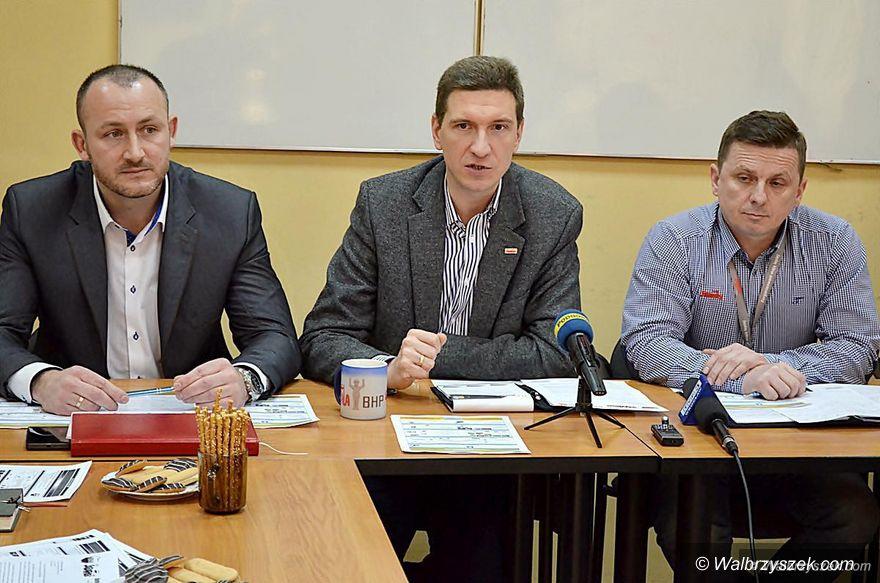 Wałbrzych: Związki zawodowe osiągnęły porozumienie z Toyotą