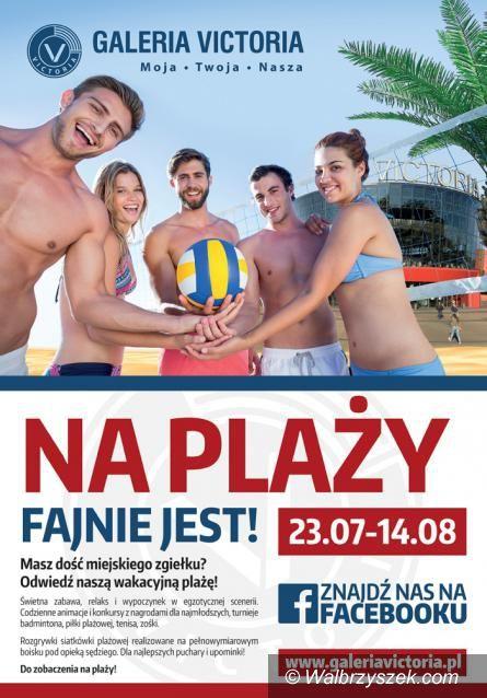 Wałbrzych/REGION: Bogaty w wydarzenia weekend