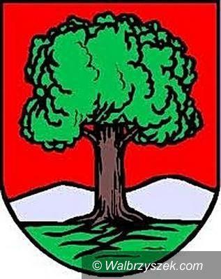 Wałbrzych: Ten zespół opracuje program do spraw rewitalizacji miasta