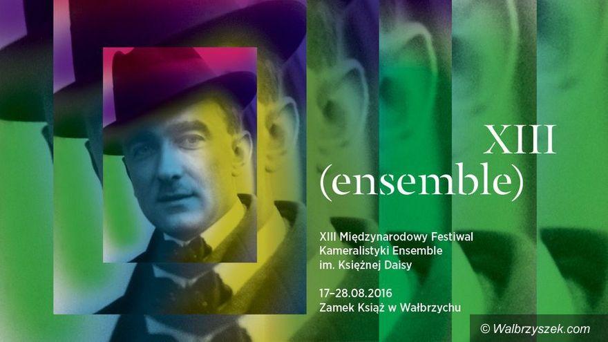 Wałbrzych: Już wkrótce wielkie kulturalne wydarzenie w naszym mieście