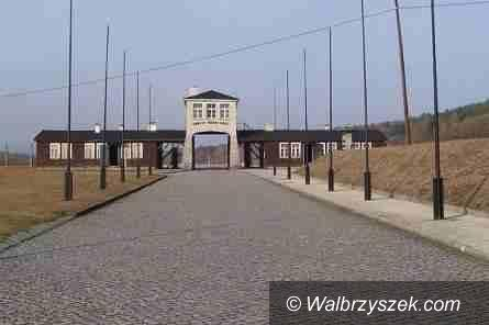 REGION: Upamiętnią agresję Niemiec na Polskę