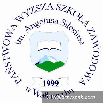 Wałbrzych: Międzynarodowa konferencja odbędzie się w Wałbrzychu