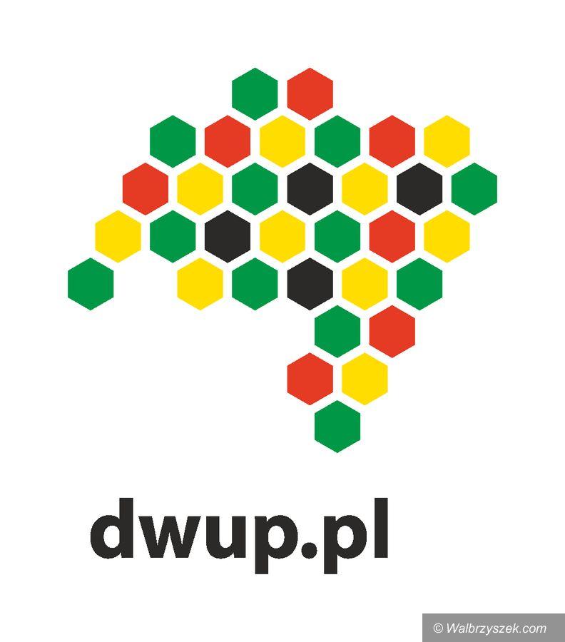 REGION: Prawie 30 mln na sprzęt i profilaktyczne badania Dolnoślązaków