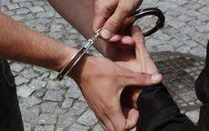 Wałbrzych: Okazja czyni złodzieja