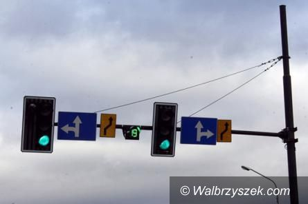 Kraj: Sekundniki pozostaną w Wałbrzychu