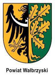 powiat wałbrzyski: Przed nami powiatowa sesja