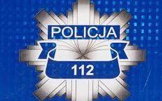 Wałbrzych: Interwencja wałbrzyskich policjantów uratowała życie desperatowi