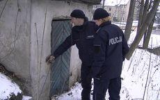 Wałbrzych/REGION: Szykują się do zimy