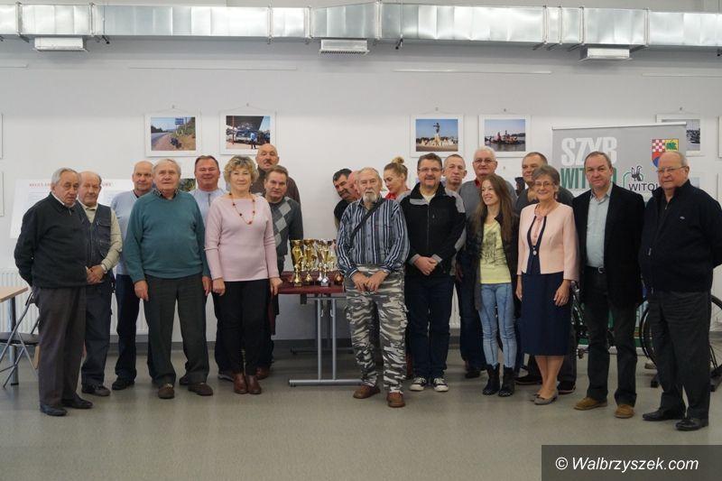 Boguszów-Gorce: XXII Turniej Bellota rozstrzygnięty