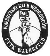 Wałbrzych: Grudniowe wycieczki Wałbrzyskiego Klubu Wędrowców