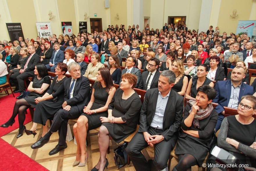"""Wałbrzych: Juz wkrótce rozstrzygnięcie III edycji plebiscytu """"Kobiece Twarze – Women's Faces"""""""