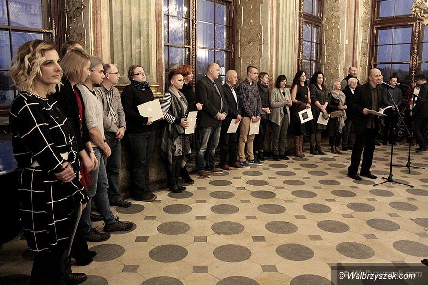 Wałbrzych: IV Triennale Fotografii Wałbrzyskiej rozpoczęte