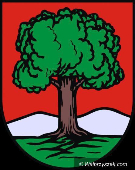 Wałbrzych: Ponad dwudziestka studentów dostała stypendia