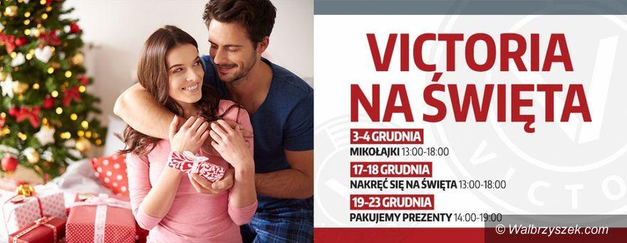 Wałbrzych/REGION: Kalendarium imprez na najbliższy weekend