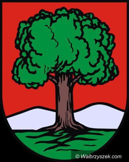 Wałbrzych: Radni uchwalą budżet Wałbrzycha na rok 2017
