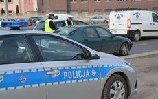 Wałbrzych/REGION: Podsumowanie działań policyjnych