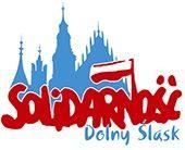 Kraj: Solidarność zabiera głos